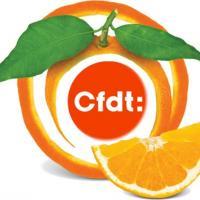 Le 6 décembre je vote et je fais voter CFDT !