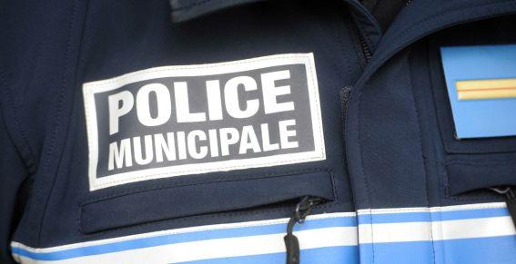 Communaux ccas d avignon cfdt interco 84 - Grille indiciaire police municipale 2014 ...